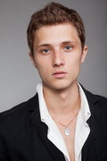 model Panfilov Dmitry    Year of birth 1987    Height: 183    Eyes color: blue    Hair color: light brown