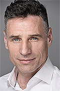 model Abdulov Vitaliy    Year of birth 1970    Eyes color: grey-blue    Hair color: dark brown