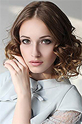 model Natarova Aleksa    Year of birth 1994    Height: 165    Eyes color: green    Hair color: light brown