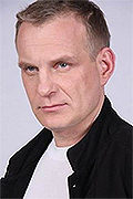 model Filippov Igor    Year of birth 1968    Height: 180    Eyes color: blue    Hair color: light brown