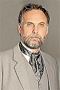 model Budanov Sergey    Year of birth 1963    Height: 176    Eyes color: blue    Hair color: light brown