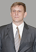 model Fastovskiy Alexaander    Year of birth 1964    Height: 185    Eyes color: grey-blue    Hair color: light brown