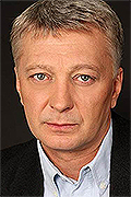 model Yachevsky Dmitry    Year of birth 1962    Height: 180    Eyes color: grey-green    Hair color: light brown